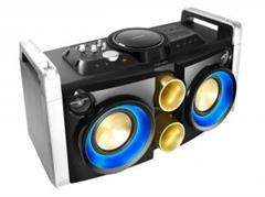 Mini System 240W RMS 1 CD Philips